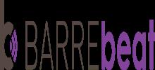 BARREbeat