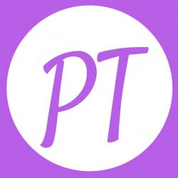 Q) 10-Pack 45-min private