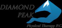 Diamond Peak Physical Therapy