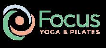 Focus Yoga & Pilates
