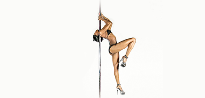 Pole Dancing Studio in Pembroke Pines, FL