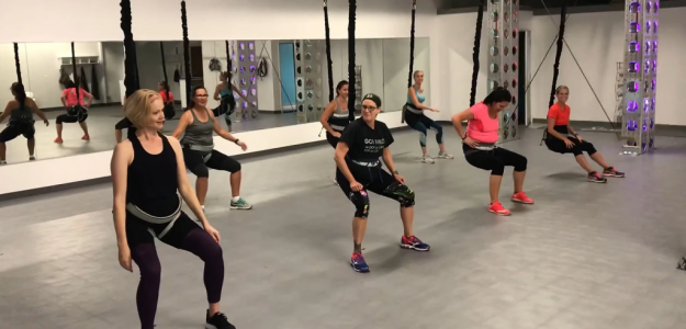 Fitness Studio in West Allis, WI