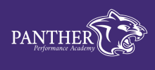Panther Performance Academy