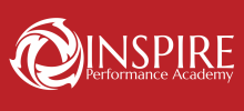 Inspire Performance Academy