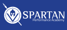 Spartan Performance Academy
