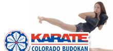 Colorado Budokan