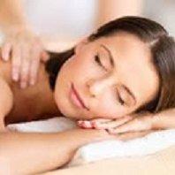 30 min Massage