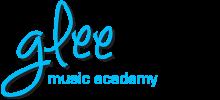 Glee Main Studio