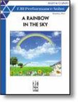 A Rainbow in the Sky by Costello (PP)