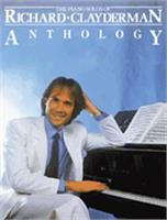 Anthology by Richard Clayderman