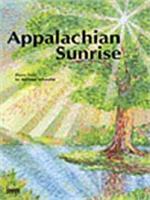 Appalachian Sunrise by Michael Schwabe