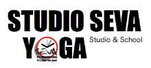 Studio Seva