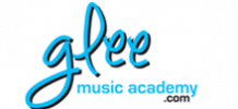 My Glee Music Academy