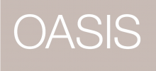 OASIS Ballarat @ Eureka Osteo
