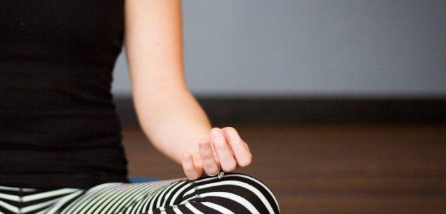 Yoga Studio in Indianapolis, IN