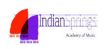 Indian Springs Academy