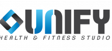 Unify Health & Fitness Studio
