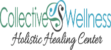 Collective Wellness, LLC