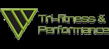 Tri-Fitness & Performance