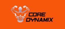 Core Dynamix