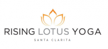 Rising Lotus Yoga SCV