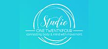 Studio 124, LLC