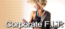Corporate F.I.T. – South Austin