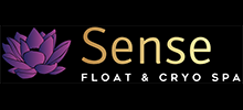 Sense Float & Cryo Spa