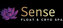 Sense Float & Cryo Spa