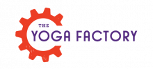 The Yoga Factory Plano