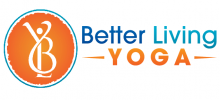 Better Living Yoga
