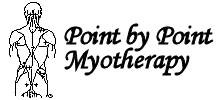 Point by Point Myotherapy