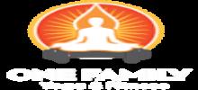 One Family Yoga & Fitness