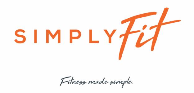 Fitness Studio in Hemet, CA