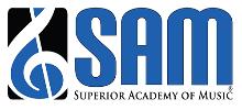 Superior Academy of Music