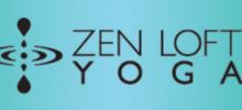 Zen Loft Yoga & Outreach