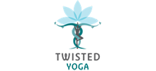 Twisted Yoga High Barnet