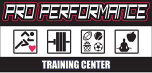 Fitness Studio in Corpus Christi, TX