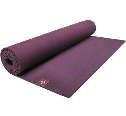 Yoga Mat Rental - Manduka eKO