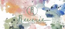 Reverie Yoga Center