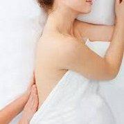 60 min Pregnancy Couples Massage $60 ea