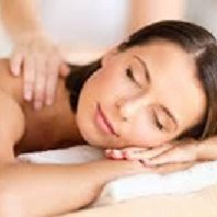 90 min Couples Massage
