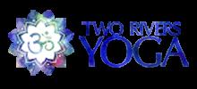 TWO RIVERS YOGA & MASSAGE