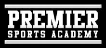 Premier Sports Academy