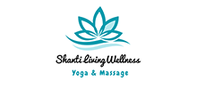 Shanti Living Wellness