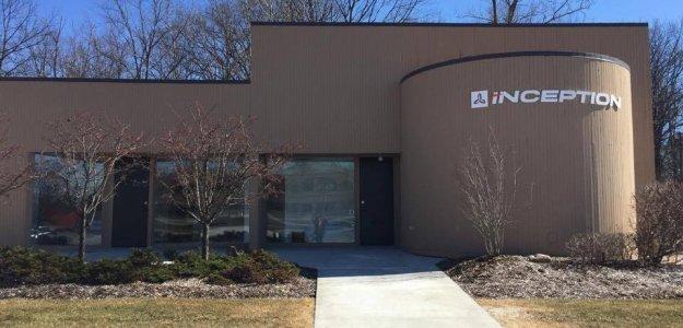 Wellness Center in Farmington Hills, MI