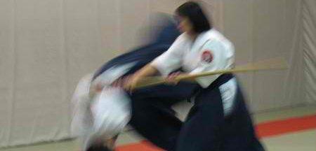 Martial Arts School in St albert, AB