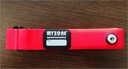 MYZONE Strap