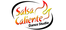Salsa Caliente Private Lesson Studio