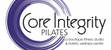 Core Integrity Pilates